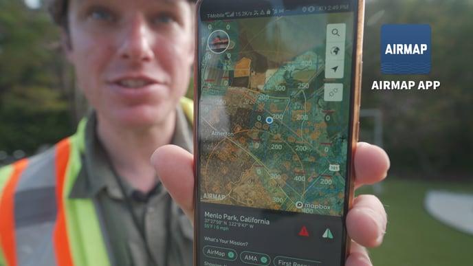 airmap-app